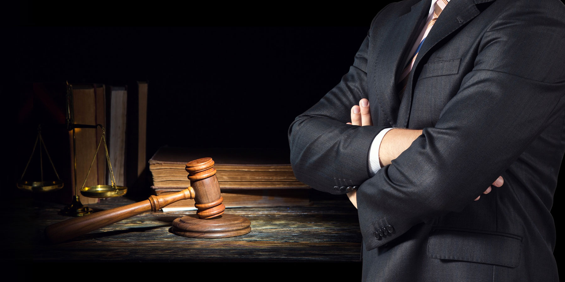 Colorado Springs Criminal Defense Attorneys