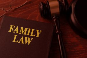 Colorado Springs divorce attorney  and Colorado Springs family law attorney family law bg 1920 300x200 - Colorado Springs Family Lawyer