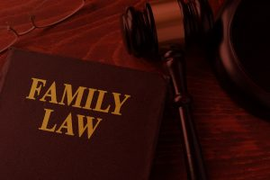 Colorado Springs divorce attorney  and Colorado Springs family law attorney family law bg 1920 A 300x200 - family_law_bg_1920_A