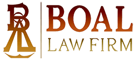 Boal Law - Colorado Springs, CO